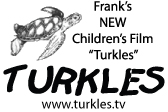 Turkles Children's Film
